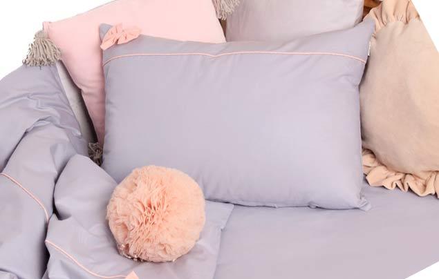 latula-poduszki-kat